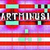 ARTMINUSI |Аранжировки|Звукозапись|Сведение