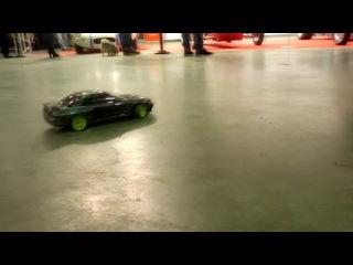 Motorsport expo 2017 Дрифт Машины RDA МотоМосква ирушки