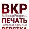 Bkp Belkoopprogress