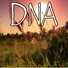 2017 Billboard Masters - DNA - Tribute to Kendrick Lamar