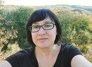 Личный фотоальбом Екатерины Надточий