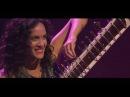 Anoushka Shankar - Voice of the moon   Live Coutances France 2014 Rare Footage HD