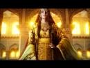 Alihan Samedov Lay Lay Ninni ❤ HD