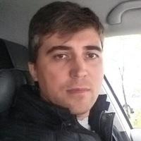 OlegPavlov