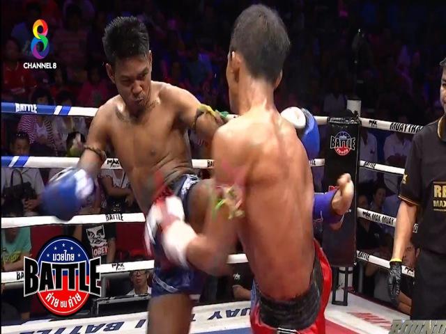 6 Бойцовское шоу MAX Muay Thai BATTLE 9 09 2016 целиком 6 jqwjdcrjt ije max muay thai battle 9 09 2016 wtkbrjv