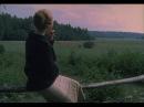 The Mirror soundtrack - J.S. Bach - BWV 614 - Das alte Jahr vergangen ist