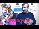INSTAGRAM da CANLI YAYIN lara Katıldık Komik Tepkiler - Eğlenceli Çocuk Videosu - Funny Kids Videos