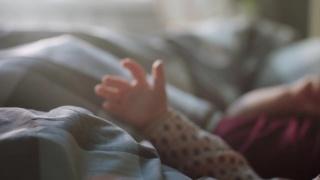 IKEA раскрыла секрет хорошего сна в новом ролике