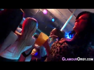 Party_whore_pounded_glam(blowjob,threesome,group,bigtits,highheels,gangbang,party,public,shower,orgy,hd,glamour).mp4