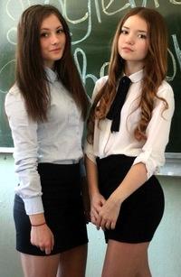 Порно русское короткие юбки в вк
