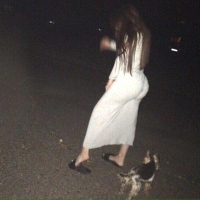 Секс кавказских девушек видео вконтакте