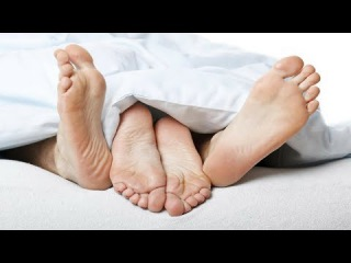 How To Last Longer In Bed : 5 Best Positions To Last Longer During Sex | SEX POSITIONS