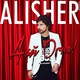 Alisher - Дай огня!