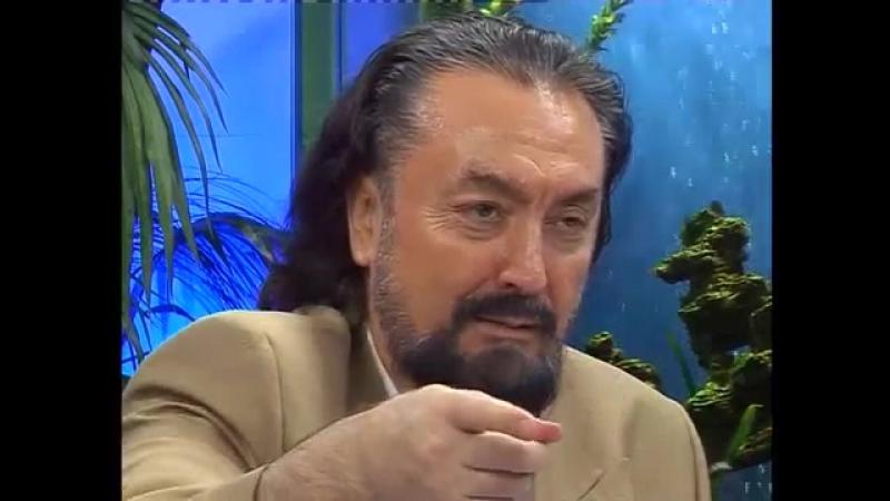 Dunya Masonlarının kanaati Turkiyenin lider olmasıdır (2)