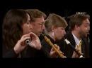 Zelenka Requiem ZWV 46 Collegium 1704 Václav Luks