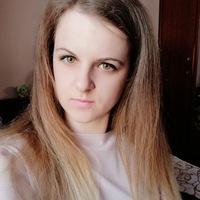 ІринаШевчук