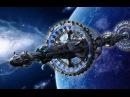 Земля космический корабль Зима ptvkz rjcvbxtcrbq rjhf,km pbvf