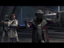 Звёздные Войны Войны Клонов - 5 сезон 9 серия.отрывок