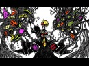 SOOOO Happppy song Kagamine Len Official