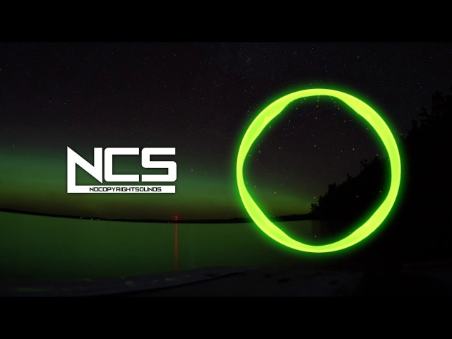 Disfigure Blank HYLO Remix NCS Release