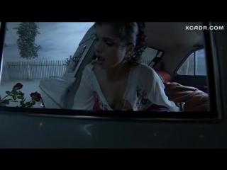 Видео Голой Анны Азаровой