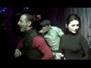 Vardanik - Не гони (Армения)