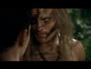 Амазония (Амазонка Питера Бенчли) Amazon (Peter Benchley's Amazon) 1999 s01e05