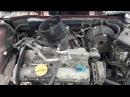 Стяние мотора отопителя Opel vectra B