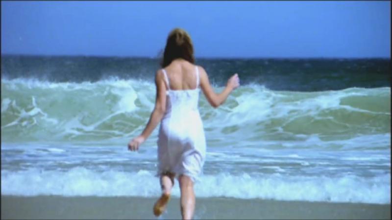 Svenson Gielen feat Jan Johnston - Beachbreeze (Remember the Summer)