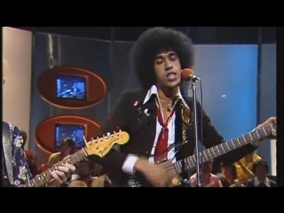 "Thin lizzy ""whiskey in the jar"" 1973 (trad. arr. lynott, eric bell, brian downey)"
