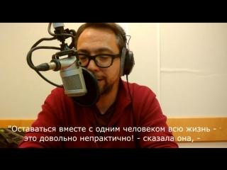 """""""Бонус-трек"""" на """"Вечернем проспекте"""": День рождения Sade."""