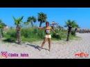 Willy Chirino - Los Campeones De La Salsa | Zumba Fitness