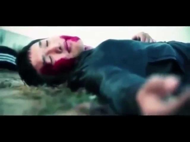 Xattab feat SoOlya Ботақанымды жылатпа