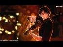 Edvin Marton Tosca Fantasy Beautiful Orchestral Music