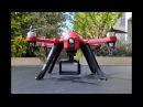 MJX Bugs 3 инструкция как управлять дроном. Bugs 3 управление квадрокоптером, установка FPV камеры