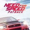 •● Need for Speed PayBack 2017 - Файлы NFS ●•