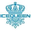 IceQueen - криокапсула нового поколения!