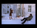 Мусорщик 2001 Россия фильм