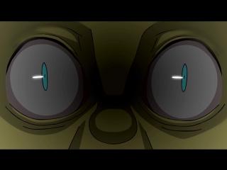 The SpongeBob SquarePants | губка боб квадратные штаны - OP 1 (Animation)