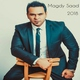 36. Arabic-Mustafa Sandal & Natali - Hatirla Beni( Greek & Turkish Mix)