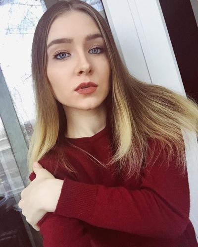 Адель Осипова