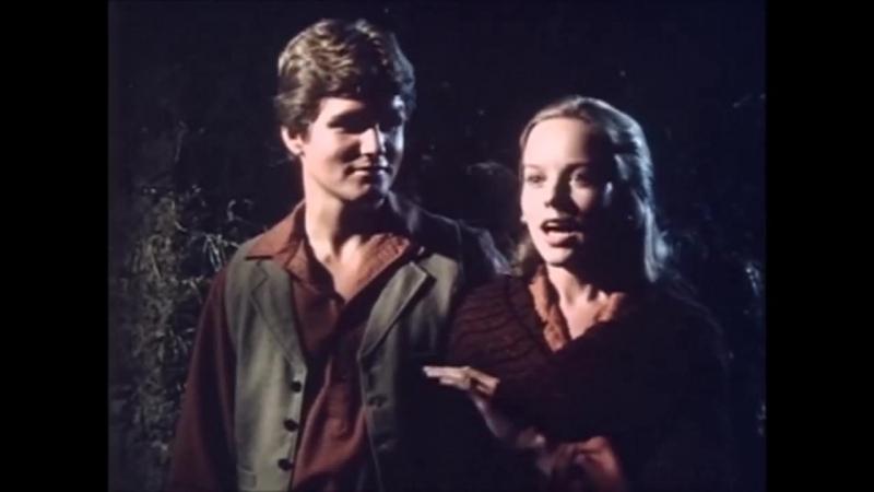 Yo ung Pion eers C hris tmas 1976 in english eng 720p