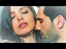 Seni Severdim لقد أحببتك حب أعمى امير وزينب Zeynep Emir