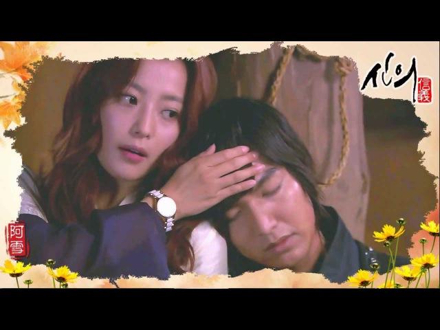 Imja Couple 信義MV 幸福剪輯 Moments of Happiness 那些年版