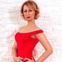 Аня Кукушкина