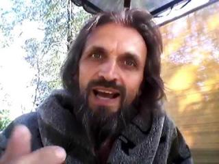 Ведагар Моргунов: что ждёт жителей Читы