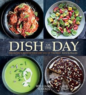 Dish+of+the+Day