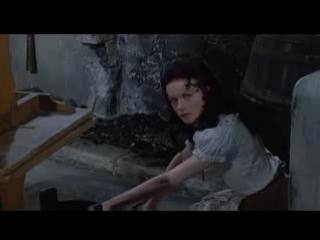 ● ДРУГИЕ ФИЛЬМЫ О ВАМПИРАХ ●  Шрамы Дракулы / Scars of Dracula / 1970