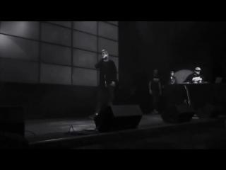 TumaniYo  Эндшпиль-Funky_Man отрывок новой песни