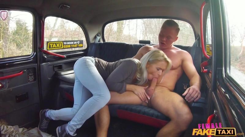 Расплатилась с ментом натурой порно, порно видео негритянку в жопу
